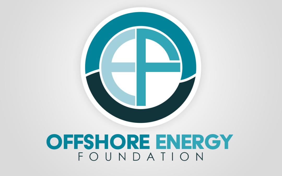 Offshore Energy Foundation
