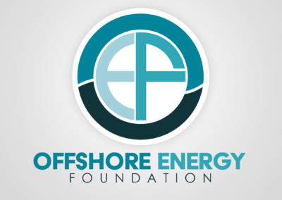 Offshore Energy Foundation