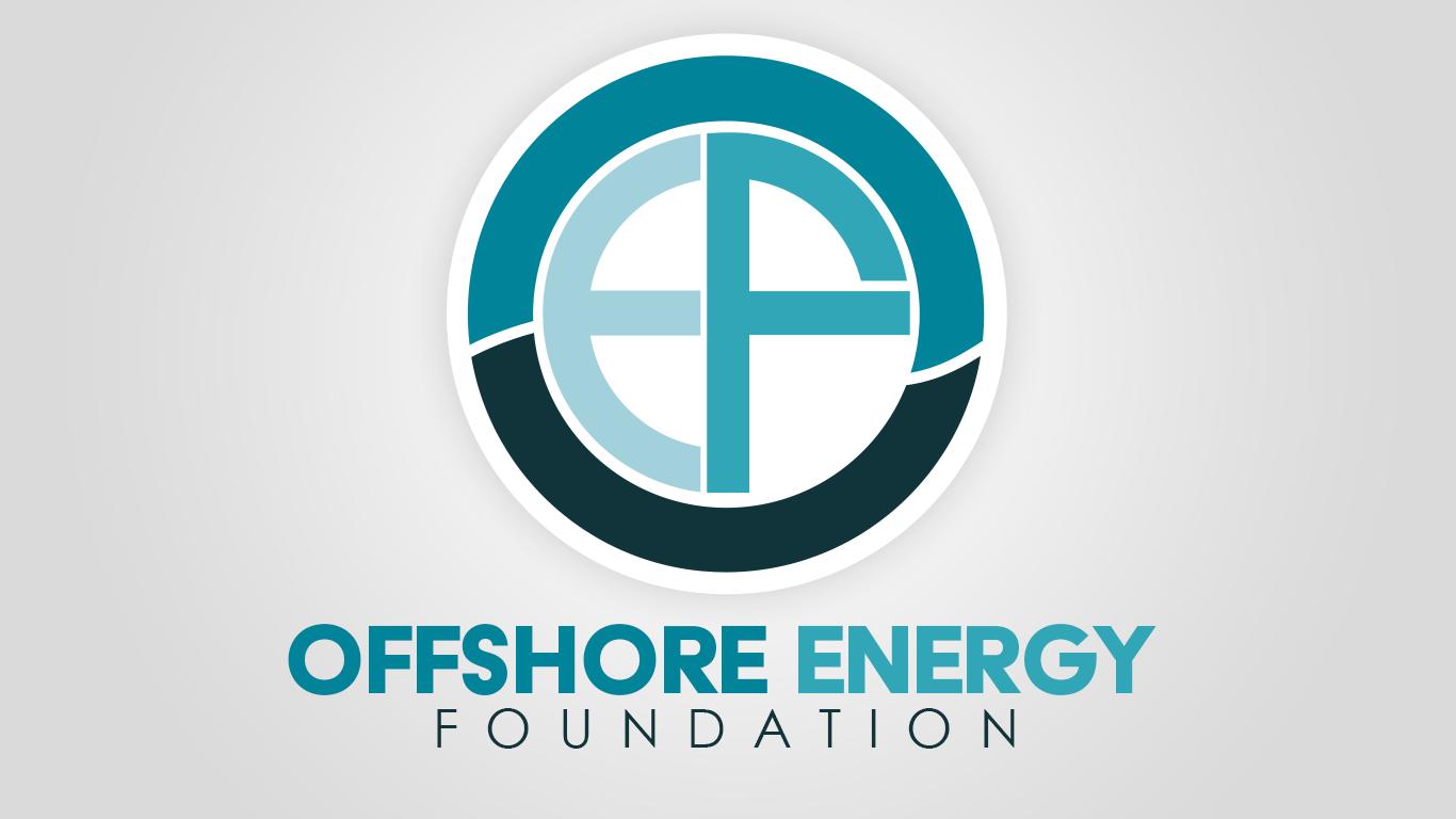 Offshore Energy Foundation 1