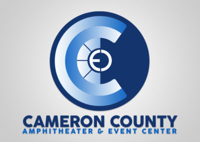 Cameron County Amphitheater and Events Center