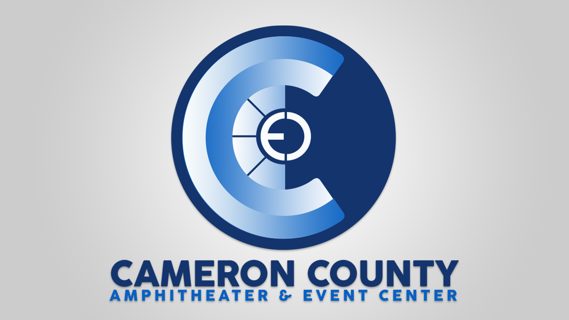 Cameron County Amphitheater and Events Center 1