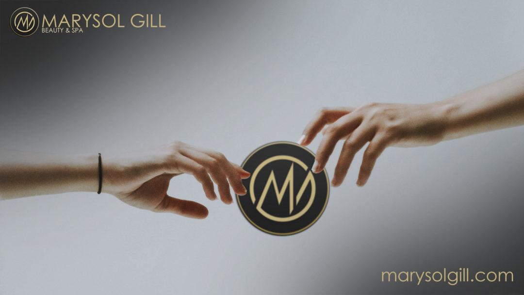 Marysol Gill Promo GFX