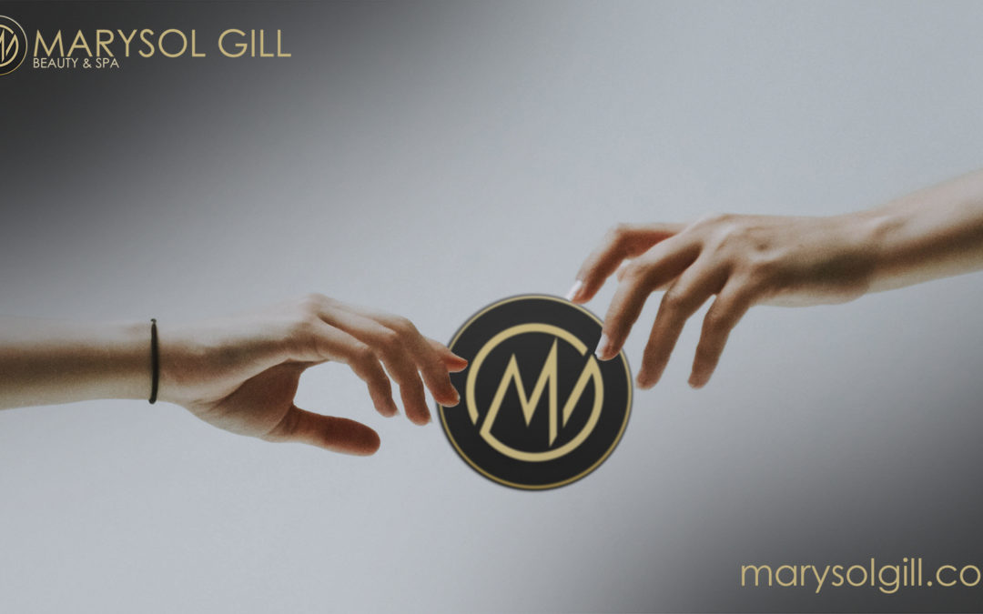 Marysol Gill – Beauty & Spa